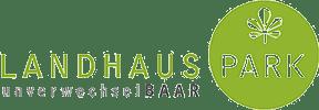 LandhausPark